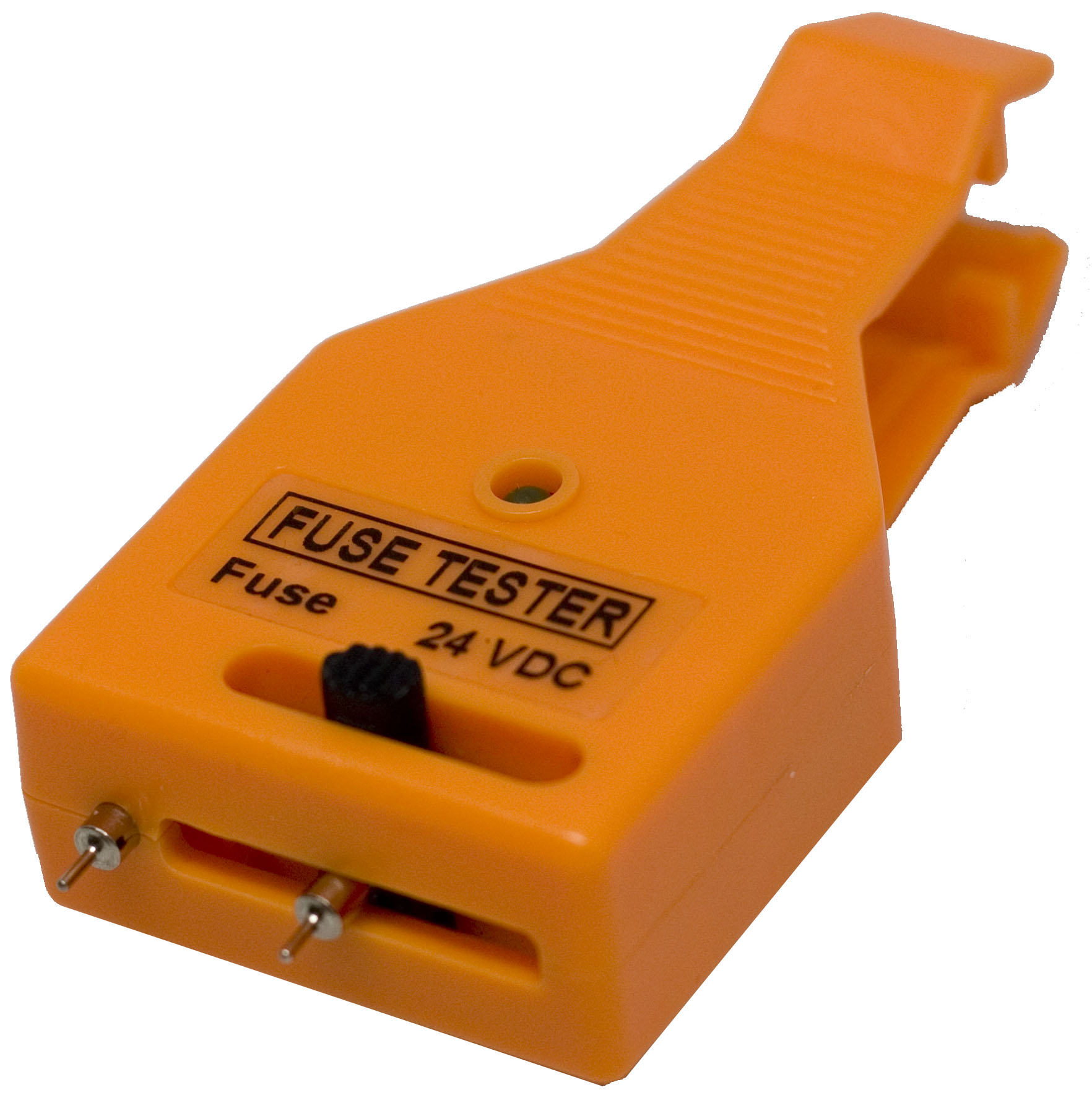 Pico Canada View Product Waterproof Fuse Box Accessory Adjustable Puller Tester